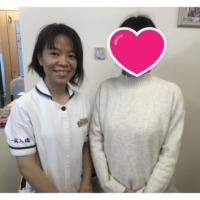 東京都墨田区にお住いのR・Sさん (女性 39歳 主婦)